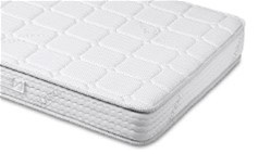 Dyshek Memory Fresh Mattress