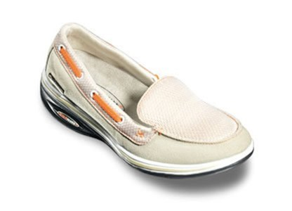 Mocasini Walkmaxx