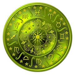 Horoskop za jul